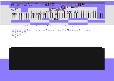 screenshot added by wertstahl on 2012-03-19 01:49:40
