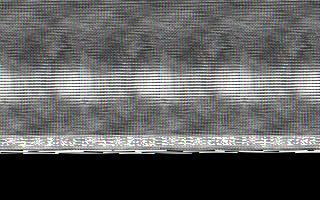 screenshot added by sensenstahl on 2014-12-21 18:07:44