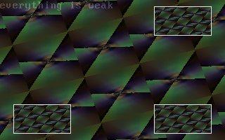 screenshot added by phoenix on 2012-03-20 22:16:02