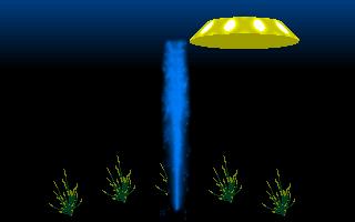 screenshot added by phoenix on 2012-03-23 18:39:41