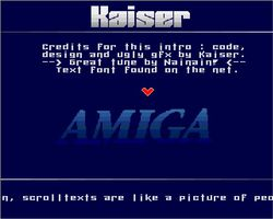 screenshot added by Kaiser on 2012-03-26 21:26:29