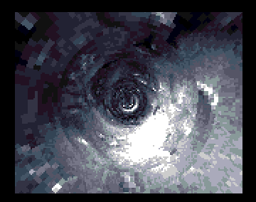 screenshot added by gentleman on 2012-03-27 23:55:53