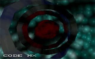 screenshot added by friol on 2012-04-03 21:56:50
