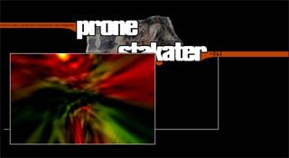 screenshot added by phoenix on 2012-04-04 02:28:47