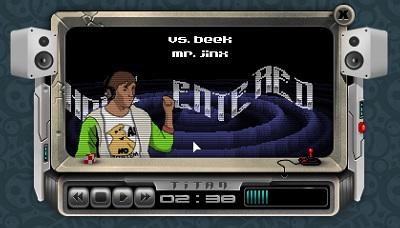 screenshot added by alk on 2012-04-08 18:24:59