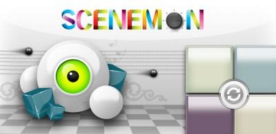 screenshot added by BeRo on 2012-04-08 19:45:02
