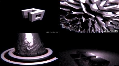 screenshot added by glow on 2012-04-08 23:45:23
