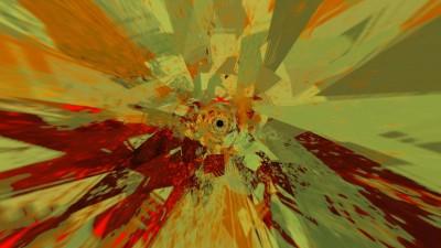 screenshot added by Bobic on 2012-04-09 00:35:49