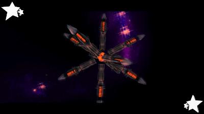 screenshot added by xtrium on 2012-04-09 01:14:43