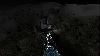 screenshot added by Kepler on 2012-04-15 02:47:30