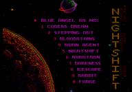screenshot added by krusty on 2012-05-02 13:09:21