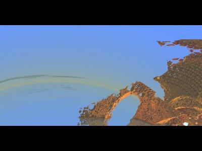 screenshot added by fizzer on 2012-05-20 11:39:31