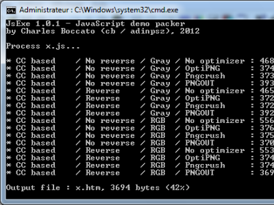 screenshot added by cb on 2012-05-23 12:57:11