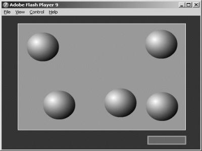 screenshot added by DartPower on 2012-05-26 12:11:46