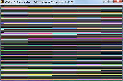 screenshot added by skomp on 2012-05-26 13:27:36