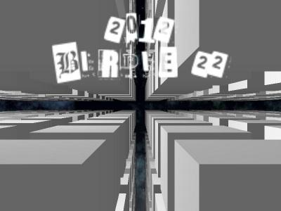 screenshot added by Bobic on 2012-05-29 22:19:40