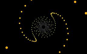 screenshot added by trambz on 2012-07-01 21:06:09