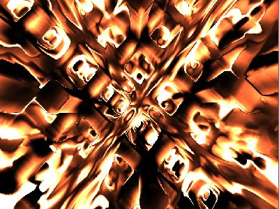screenshot added by Fell on 2012-07-02 01:17:50