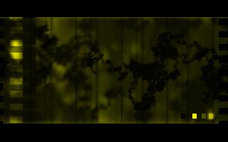 screenshot added by sensenstahl on 2012-07-09 19:04:17
