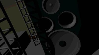 screenshot added by Bobic on 2012-07-11 23:18:57