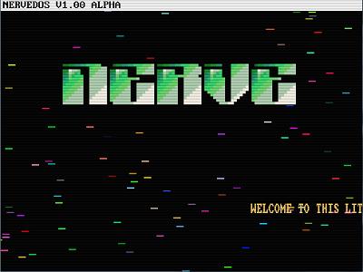 screenshot added by zorke on 2012-07-12 10:19:52