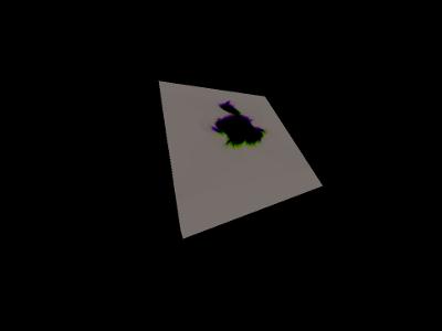 screenshot added by mastensg on 2012-07-16 23:05:04