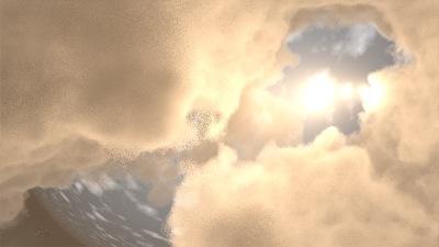 screenshot added by Manwe on 2012-08-05 08:15:25