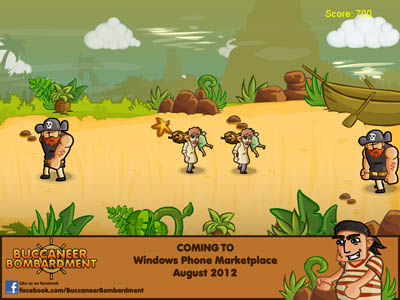 screenshot added by comankh on 2012-08-08 00:27:06