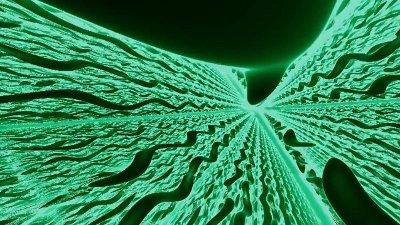 screenshot added by moqui on 2012-08-06 10:27:24