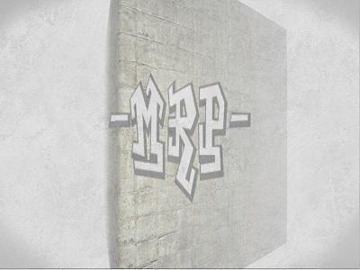 screenshot added by mrp- on 2012-08-07 16:02:54