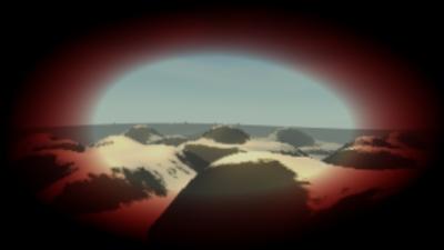 screenshot added by BeRo on 2012-08-11 23:55:38