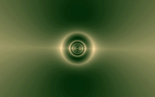 screenshot added by phoenix on 2012-08-14 19:02:57