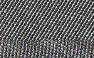 screenshot added by wavejumpa on 2012-08-14 19:56:13