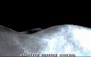 screenshot added by phoenix on 2012-08-14 23:20:38