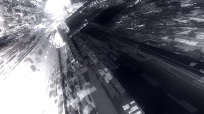 screenshot added by Bobic on 2012-08-20 23:08:52