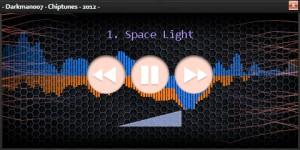 screenshot added by Darkman007/quite on 2012-08-23 09:25:43