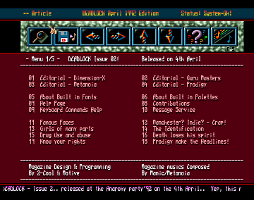 screenshot added by gentleman on 2012-08-31 16:06:38