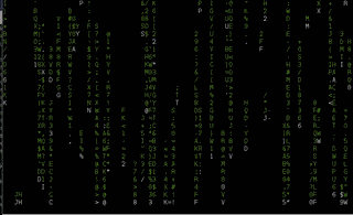 screenshot added by BruXy on 2012-09-12 18:33:17