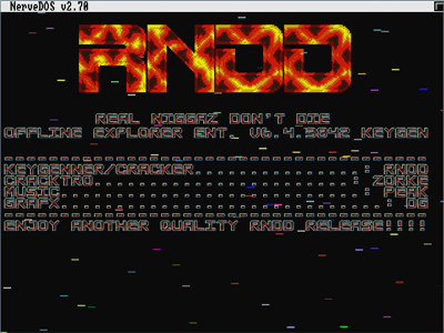 screenshot added by raizor on 2012-09-29 13:27:44