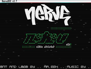 screenshot added by zorke on 2012-09-30 05:35:44