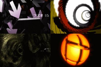 screenshot added by glow on 2012-10-07 23:29:24