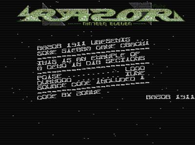 screenshot added by zorke on 2012-10-20 06:55:55