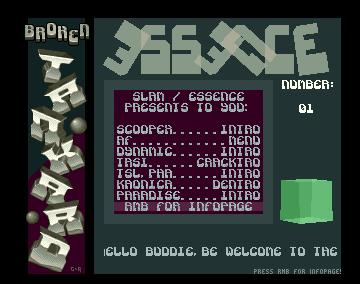 screenshot added by gentleman on 2012-10-20 20:05:35