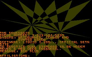 screenshot added by phoenix on 2012-10-24 21:30:59