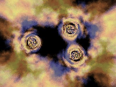 screenshot added by mccnex on 2012-10-29 23:34:23