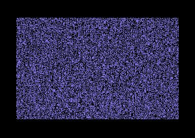 screenshot added by rudi on 2012-10-30 14:23:16