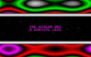 screenshot added by phoenix on 2012-11-08 23:44:10