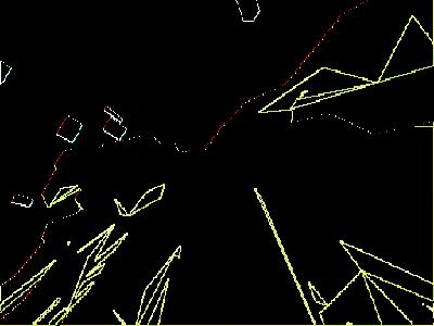 screenshot added by branch on 2012-11-11 00:29:22