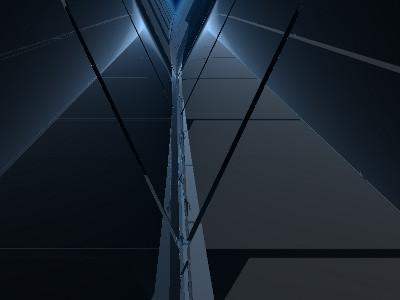 screenshot added by eladamri on 2012-11-11 10:59:29