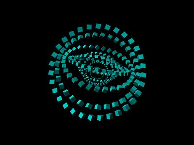 screenshot added by Daeken on 2012-11-11 22:23:23